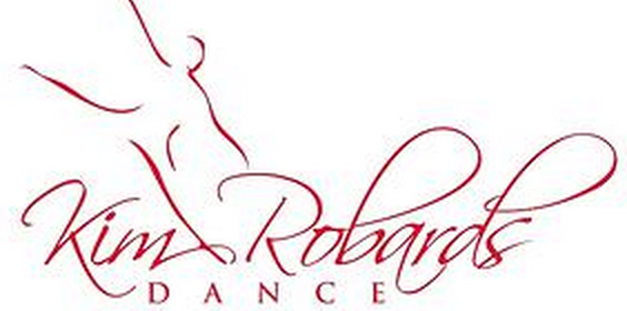 Kim Robards Dance Inc