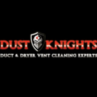 Dust Knights