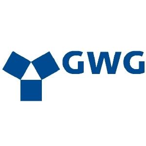 Bild zu GWG Grundstücks- und Wohnungsbaugesellschaft Schwäbisch Hall mbH in Schwäbisch Hall