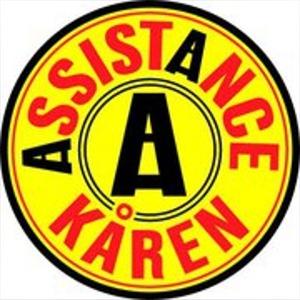 Bärgningstjänst i Hallandsås AB