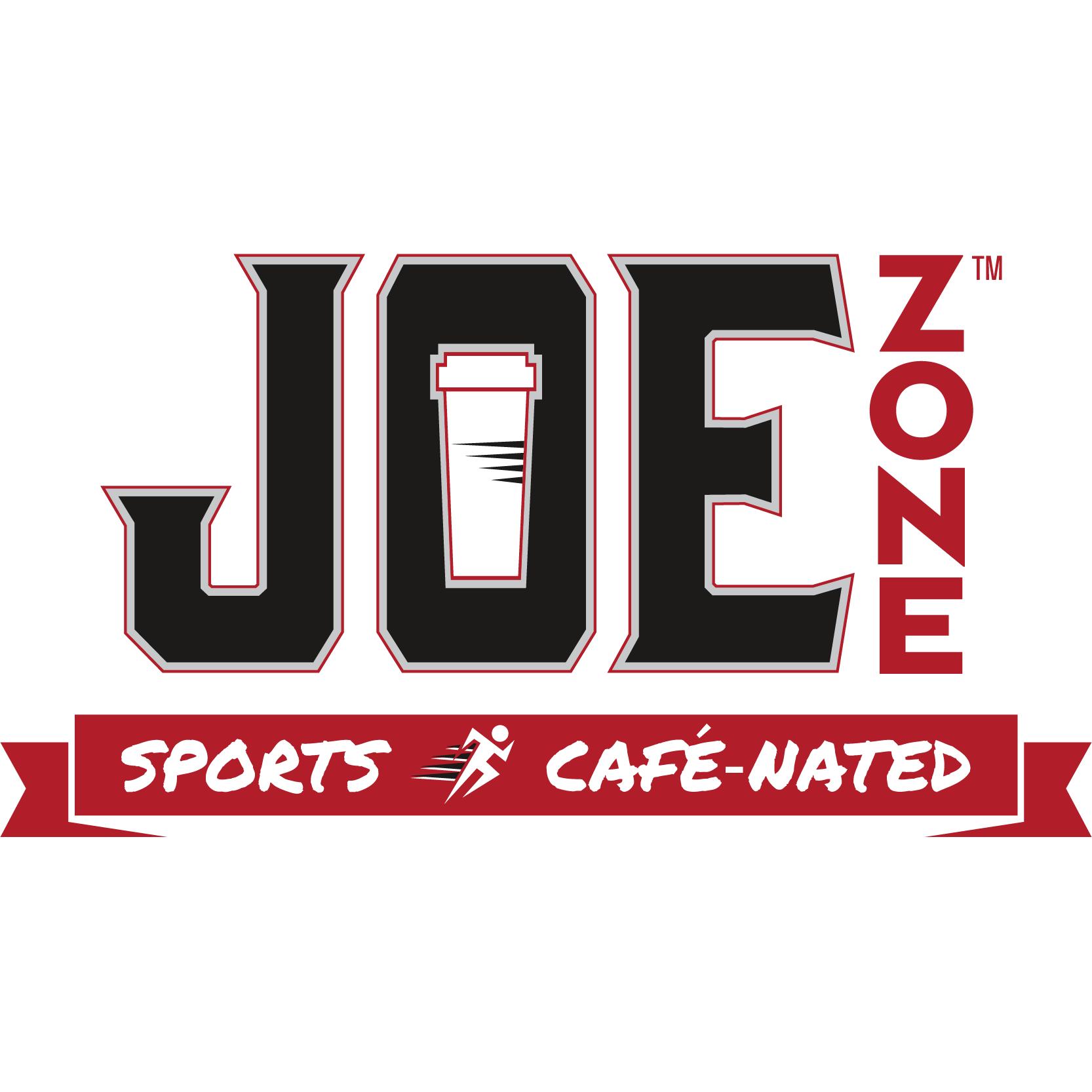 Joe Zone LLC
