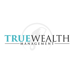 True Wealth Management