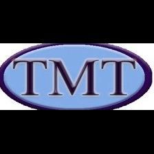 Trust Medical Transportation