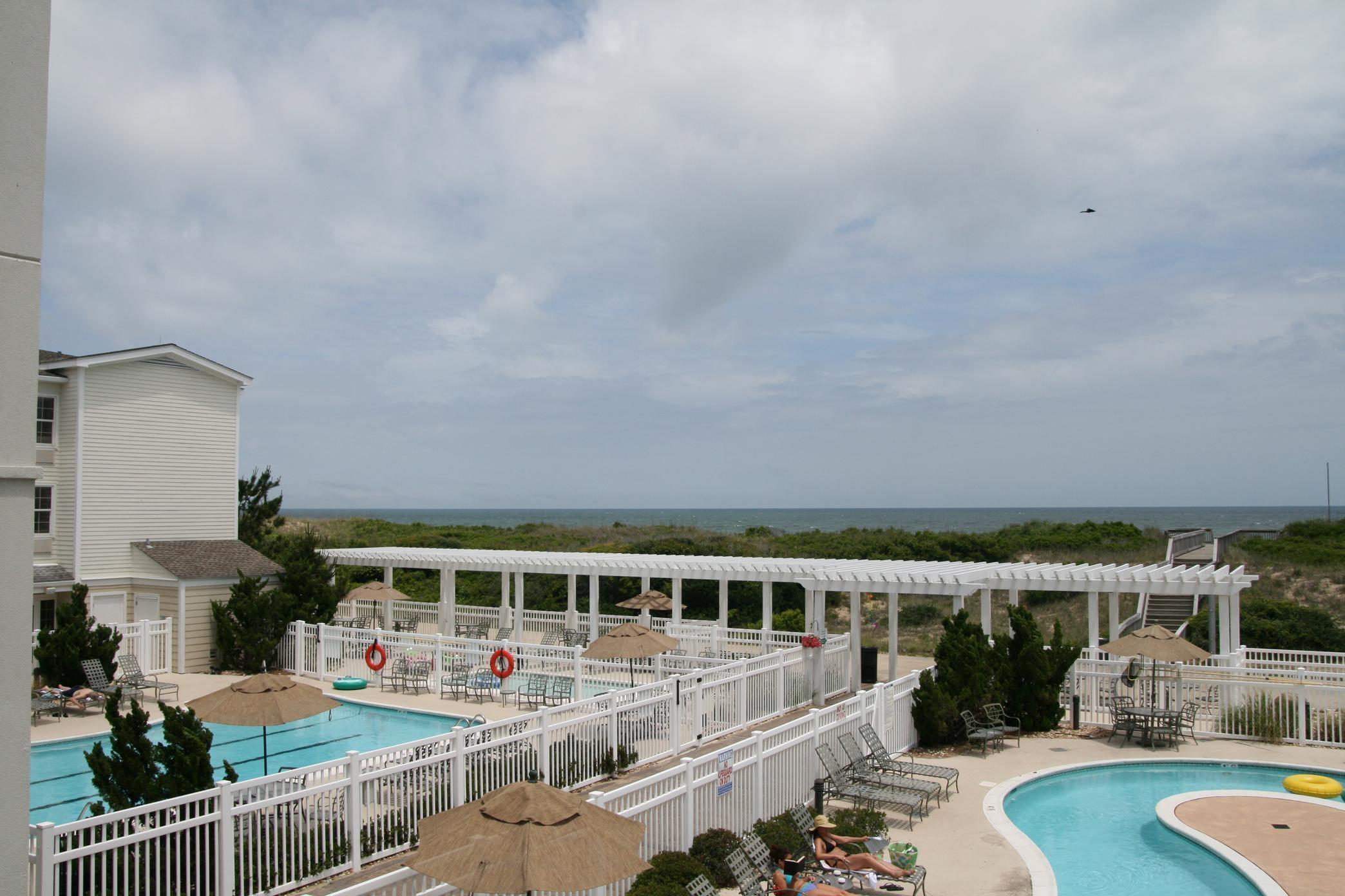 Corolla Nc Hotels And Motels