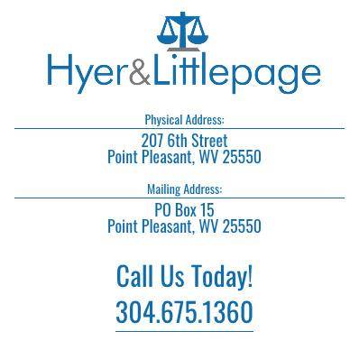 Hyer & Littlepage