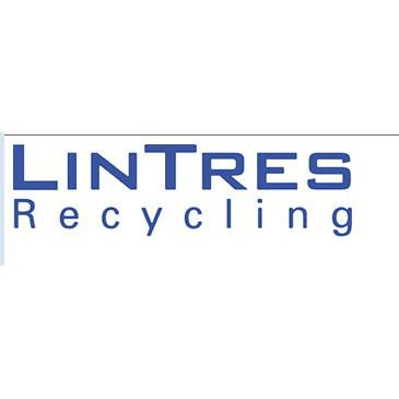 Lintres Recycling GmbH & Co KG