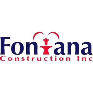 Fontana Construction Inc.