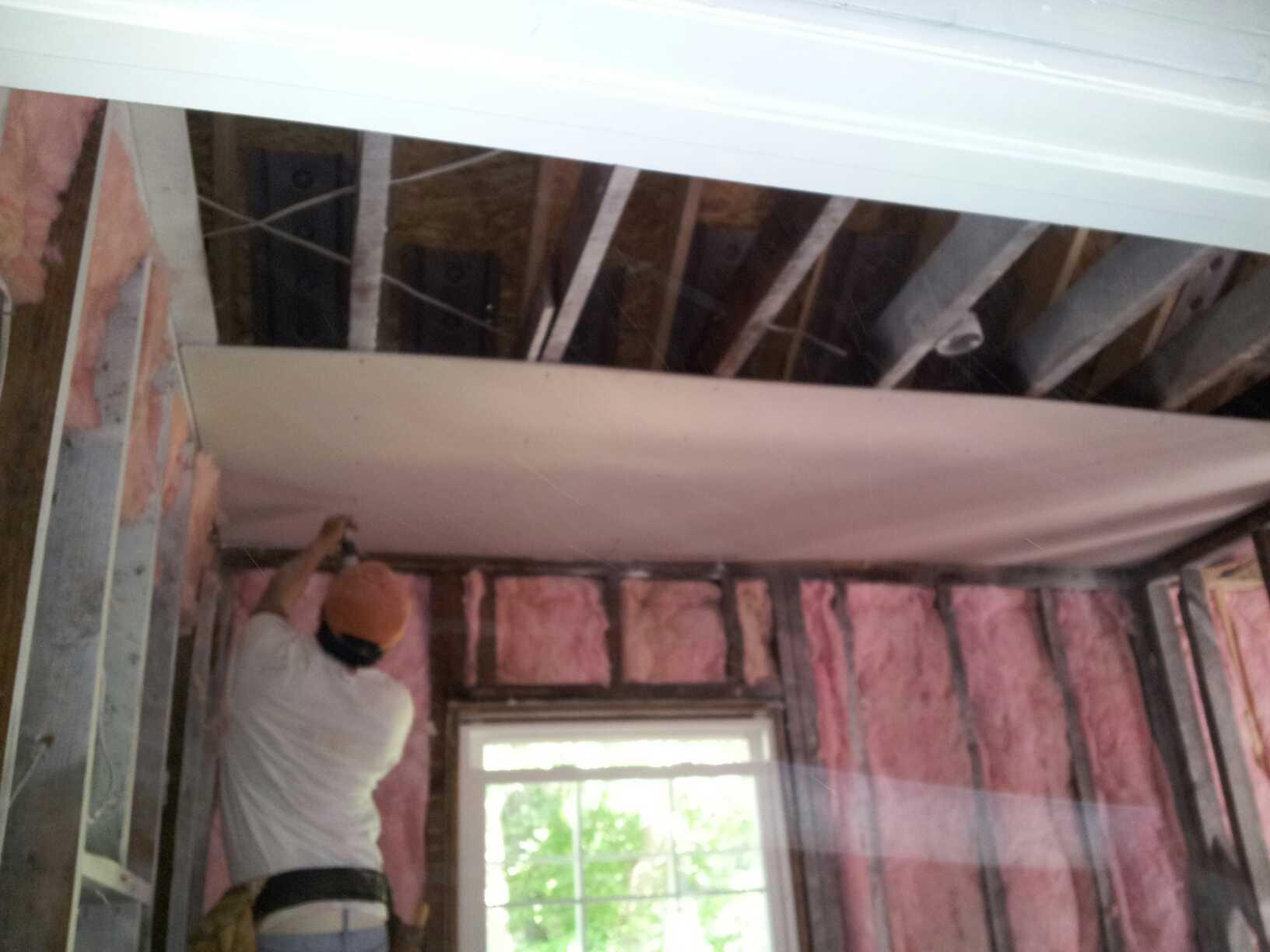 AG Drywall & Painting Inc image 7