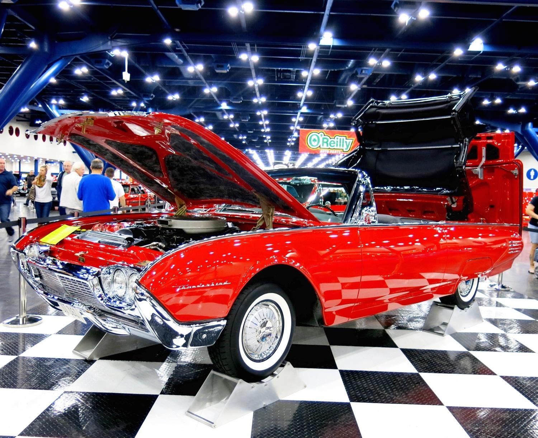 classic cars of houston houston texas tx. Black Bedroom Furniture Sets. Home Design Ideas