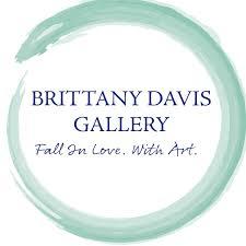 Brittany Davis Galleries