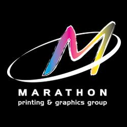 Marathon Printing