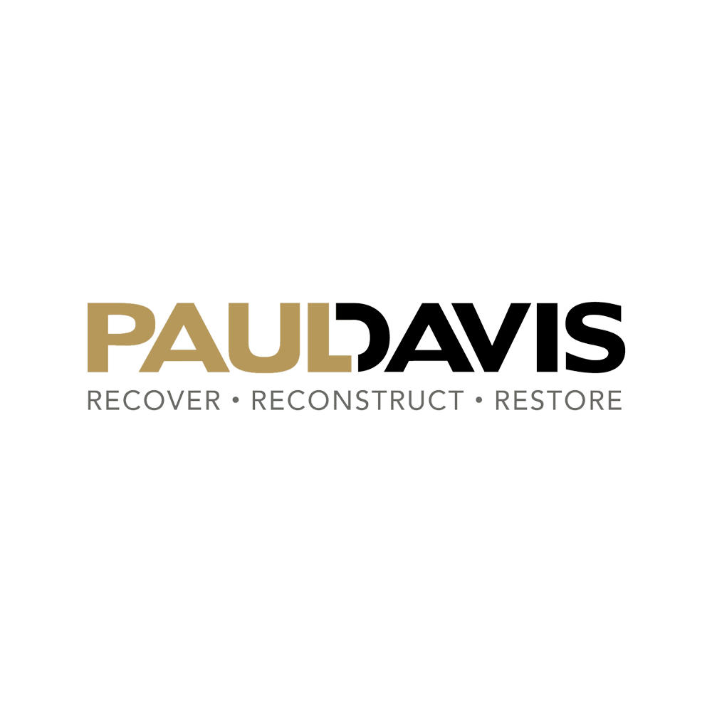 Paul Davis Restoration & Remodeling - Riverside, CA - Water & Fire Damage Restoration