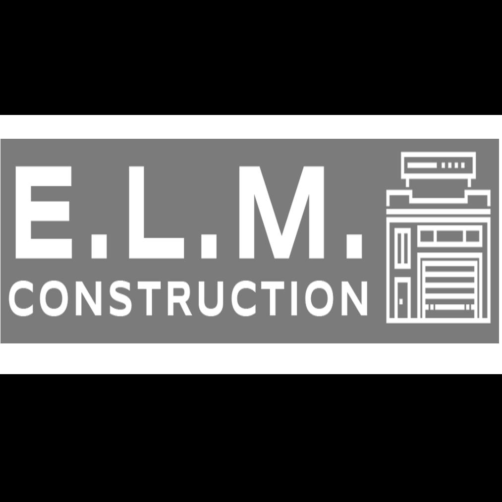 E.L.M. Construction - Montgomery, IN 47558 - (812)787-0839 | ShowMeLocal.com