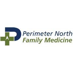 Perimeter North Family Medicine: Suwanee/Johns Creek