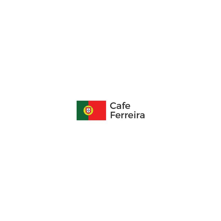 Logo von Cafe Ferreira