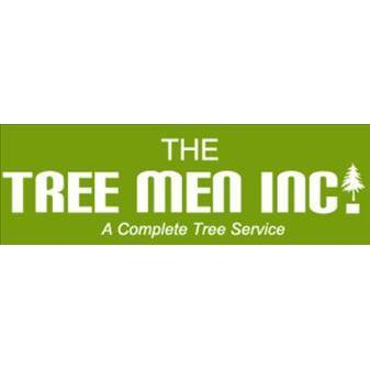 Tree Men Inc