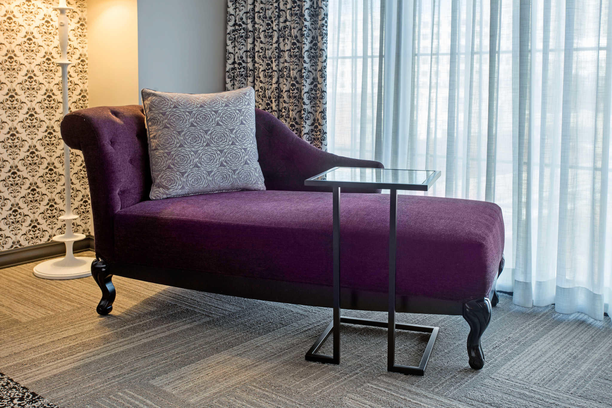 Cambria Hotel And Suites New Orleans