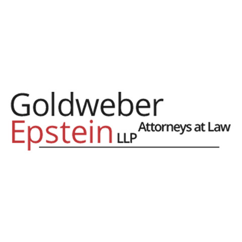 photo of Goldweber Epstein LLP