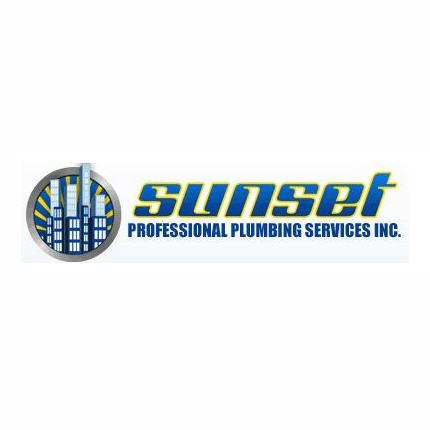 Sunset Professional Plumbing Services Inc.