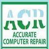 Accurate Computer Repair