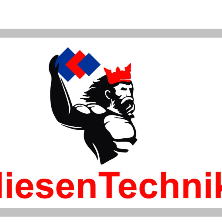Bild zu Fliesentechnik in Wilhelmshaven