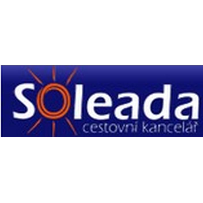 SOLEADA s.r.o.