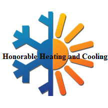 Honorable Heating and Cooling