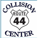 Route 44 RV Collision Center - Lakeville, MA 02347 - (508)946-6026 | ShowMeLocal.com