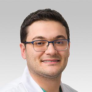 Elnur Babayev, MD