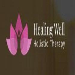 Healing Well