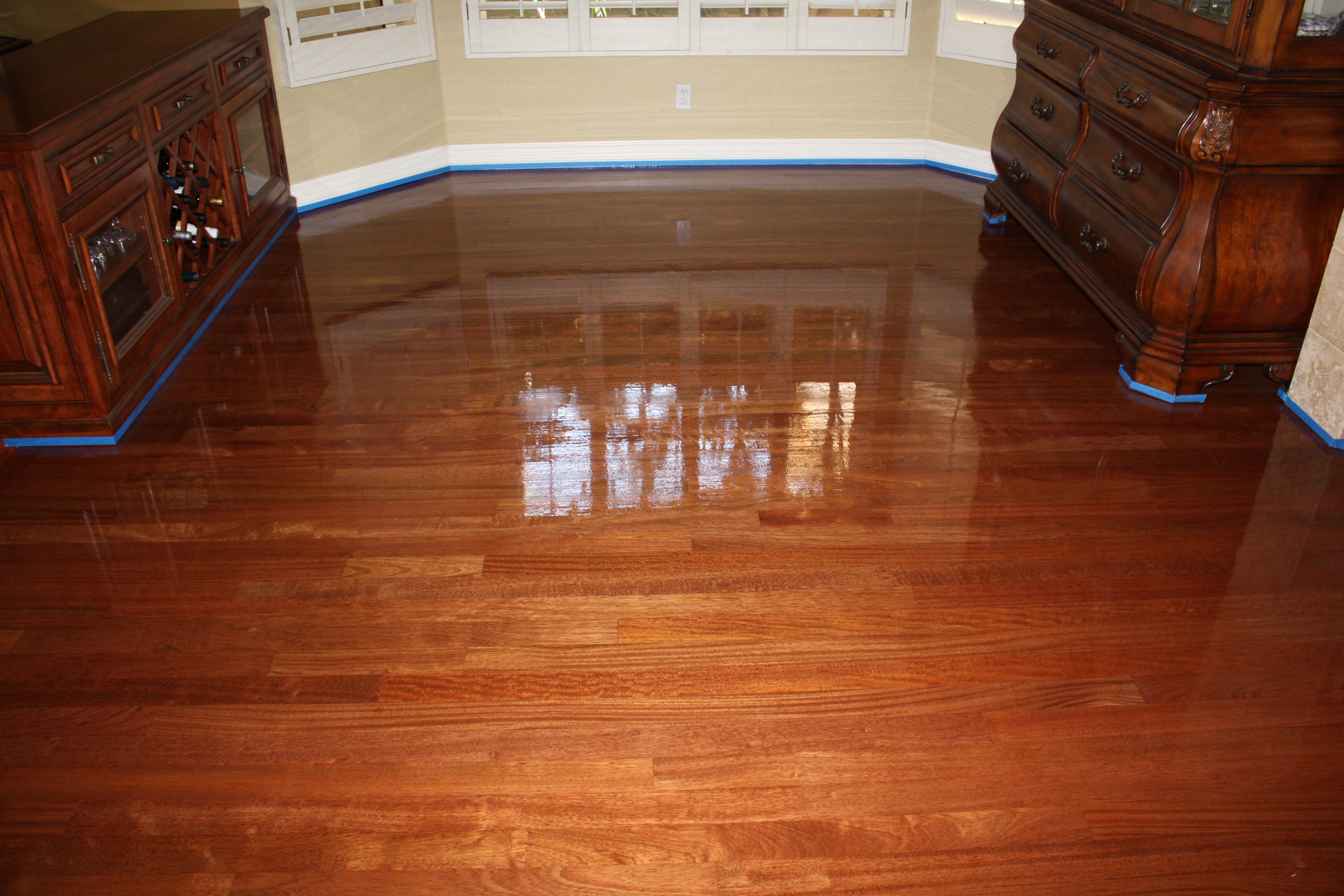 Sharp wood floors coupons near me in reno 8coupons for Hardwood floors near me