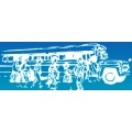 Ej Brownlee Transportation Inc