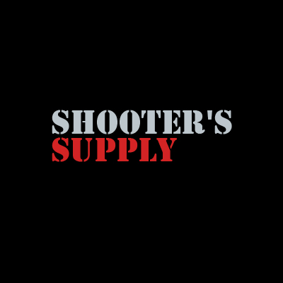 Shooter's Supply - Independence, KY - Shooting Ranges