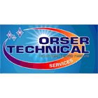 Orser Technical Services Logo