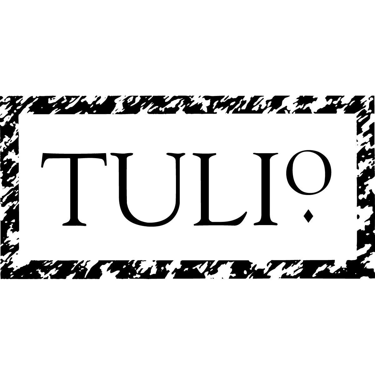 Tulio - Seattle, WA - Restaurants