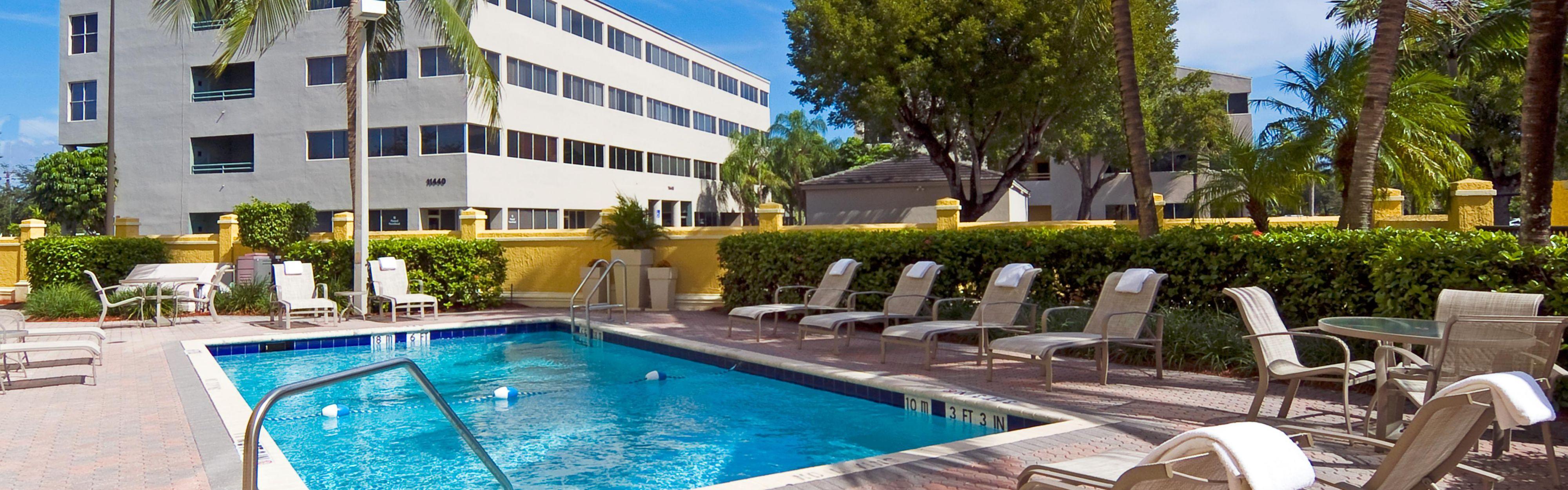 Motels In Kendall Fl