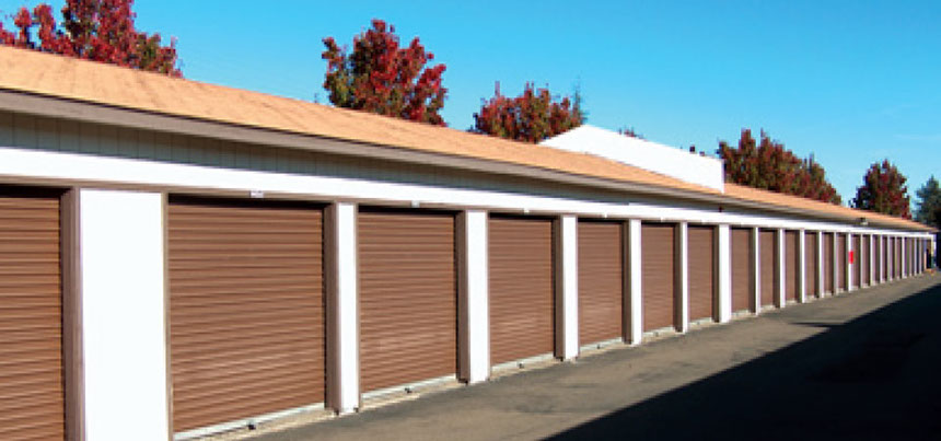 If Mini U Storage, located at Santa Rosa Ave, Santa Rosa, CA, has helped you with your storage needs, then you can leave a comment or review below. Telling people about your experience is a way to give back to the Santa Rosa community and Jake's Moving.