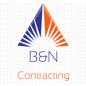 B&N Contracting - Leominster, MA - Siding Contractors