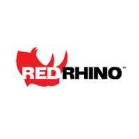 RED RHINO, The Pool Leak Experts