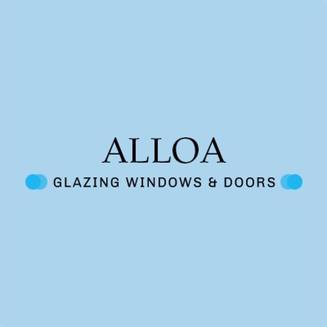 Alloa Glazing Windows & Doors - Alloa, Clackmannanshire FK10 1JG - 01259 219400 | ShowMeLocal.com