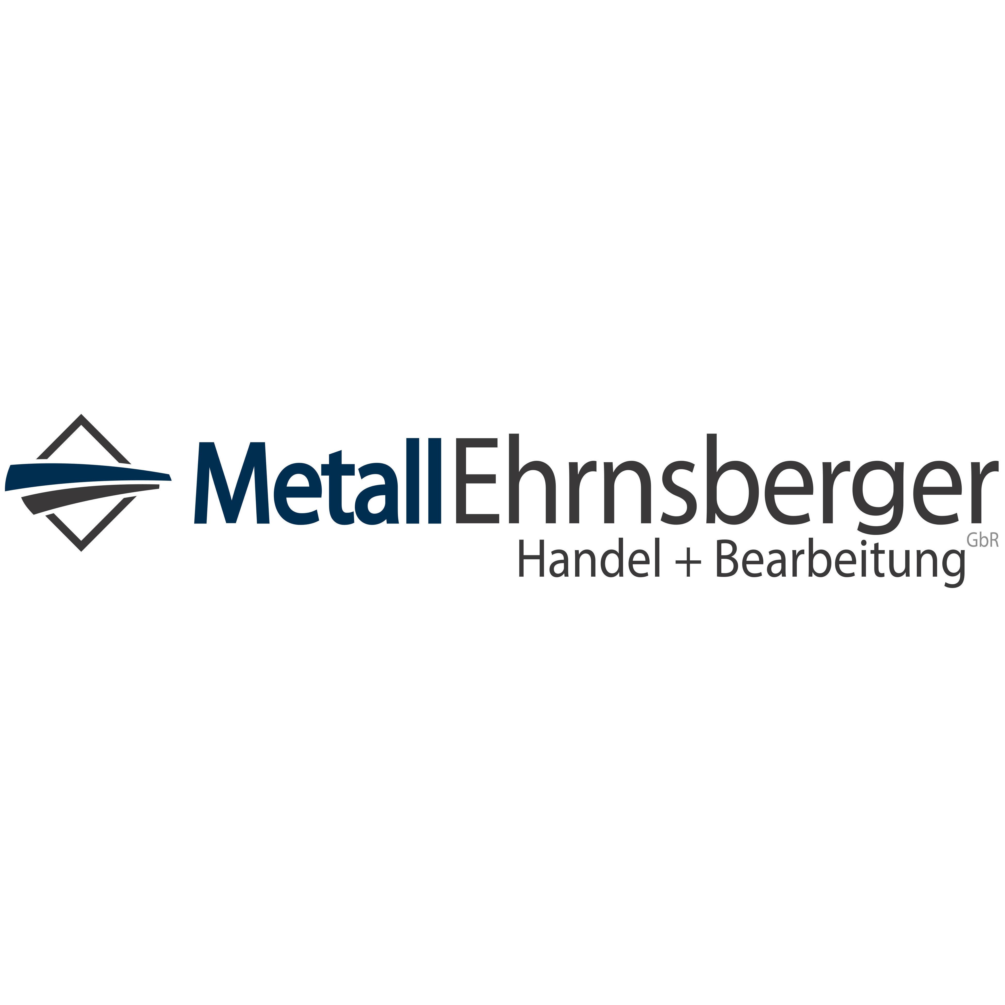 Bild zu Metall Ehrnsberger GbR in Teublitz