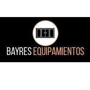BAYRES EQUIPAMIENTOS