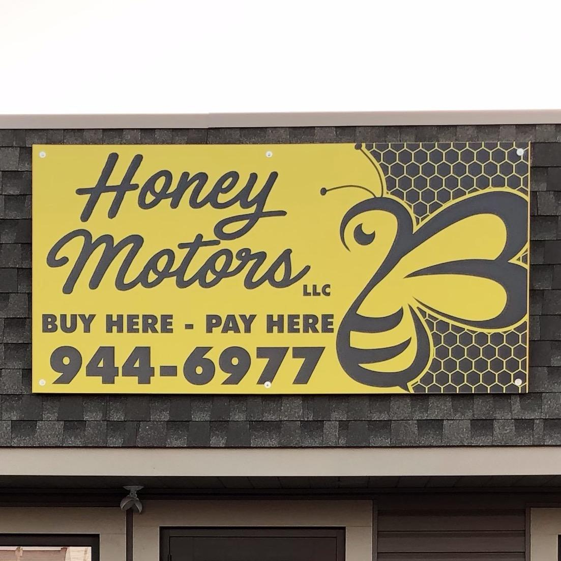 Honey Motors LLC - Altoona, PA 16602 - (814)944-6977 | ShowMeLocal.com