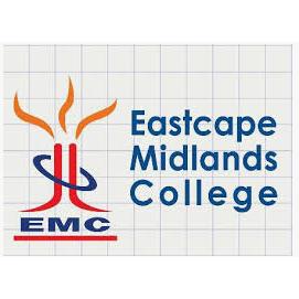 Eastcape Midlands College (Graaff- Reinet Campus)