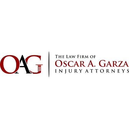 The Law Firm of Oscar A. Garza, PLLC.