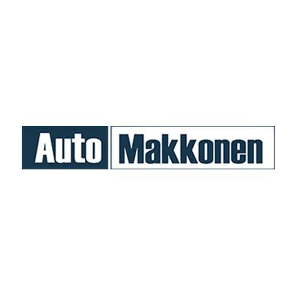 Auto Makkonen Oy