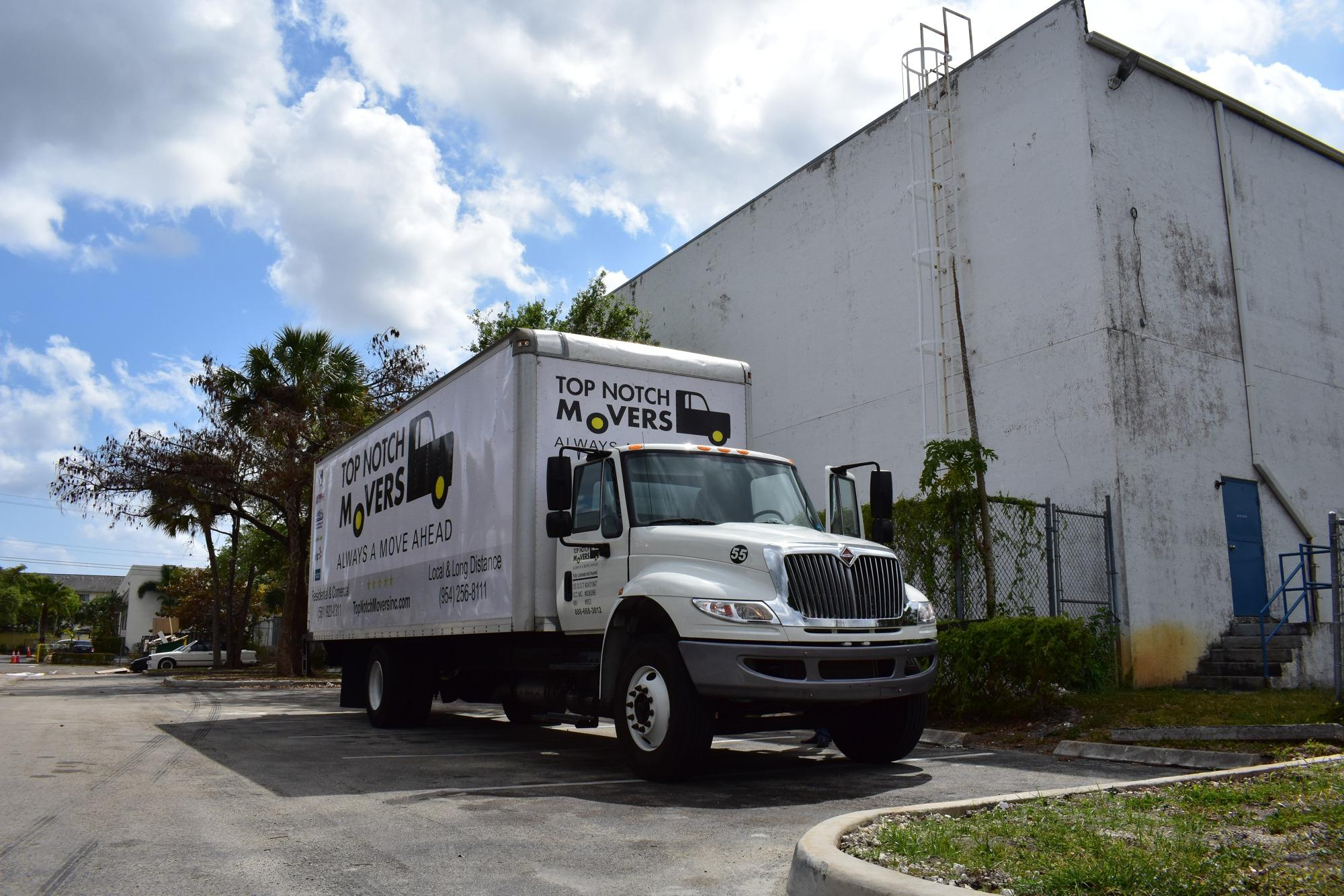 Top Notch Movers, Fort Lauderdale Florida (fl. Jeep Commander Off Road Cash For Cars Arizona. Quality Promotional Pens Plumber Lake Oswego. Photography Studio Los Angeles. Mckinney Dentist Virginia Parkway. This Site Is Blocked By The Sonicwall Content Filter Service. Easy Way Of Getting Pregnant. Remote Desktop Command Line Hsa Tax Benefits. Architecture Degree Programs