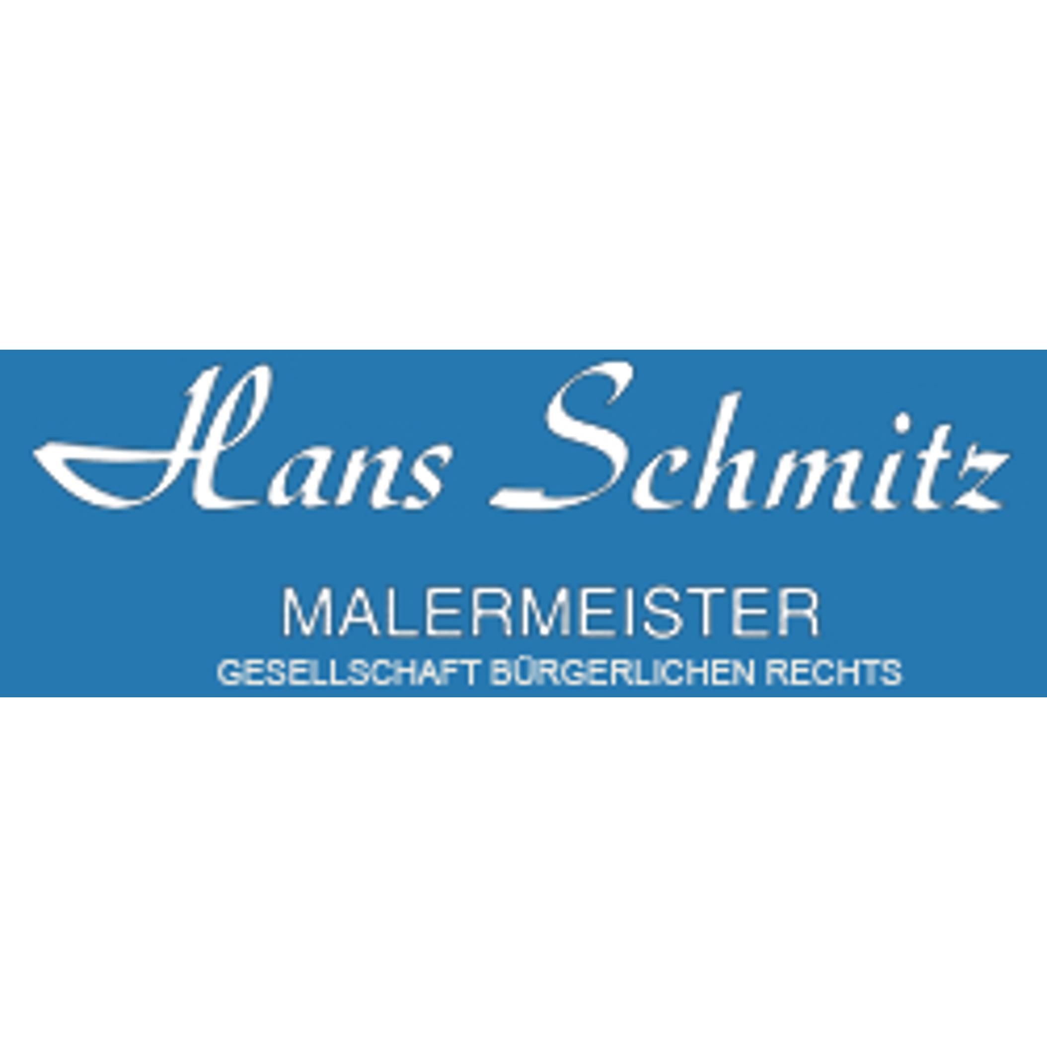 Bild zu Hans und Janina Schmitz Malermeister GbR in Bielefeld