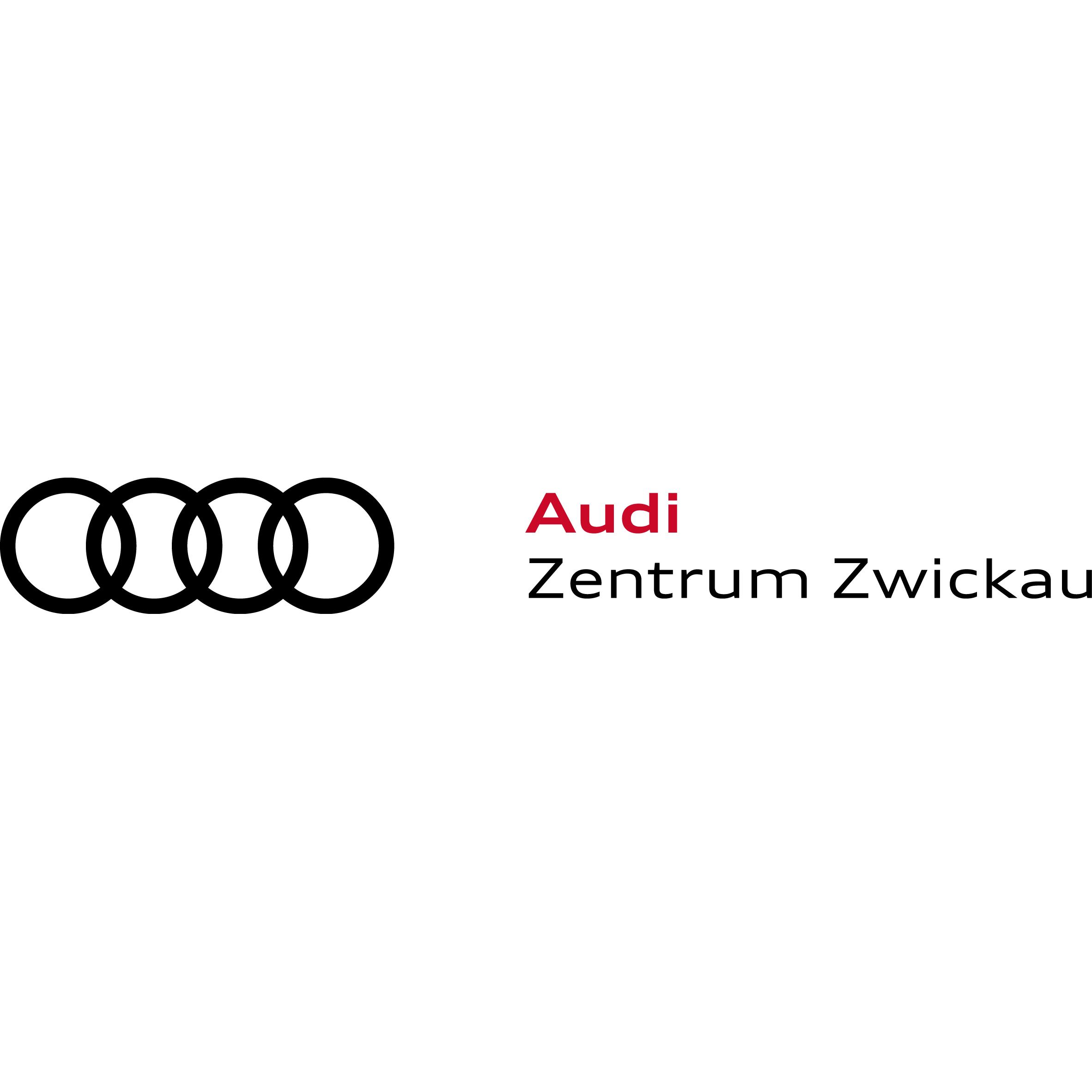 Bild zu Audi Zentrum Zwickau GmbH in Zwickau