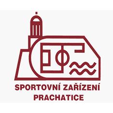 Sportovní zařízení Prachatice, p.o.